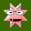 Аватар для xjustlikenewx7t
