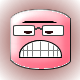 sltcw's avatar