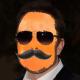 felix34ever1's avatar