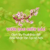 Minh0PhuongV