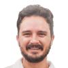 Guilherme Balena Versiani