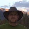 Soaking in Hotsprings - last post by joelbert