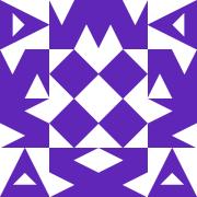 F1b54fb21861f17ff99eb74f0581bc79?s=180&d=identicon