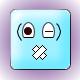 Аватар пользователя prosto_kristina
