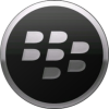 BlackBerry KEY2 [OFFICIAL T... - ultimo messaggio di TheAlfaRomeo