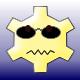 rkdskadurdksak's avatar