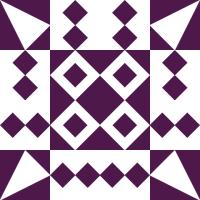 Group logo of Phantogram