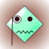 Аватар для Marafini