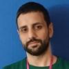 [OFFICIAL] Asus Zenfone 2 (... - ultimo messaggio di grazianoa