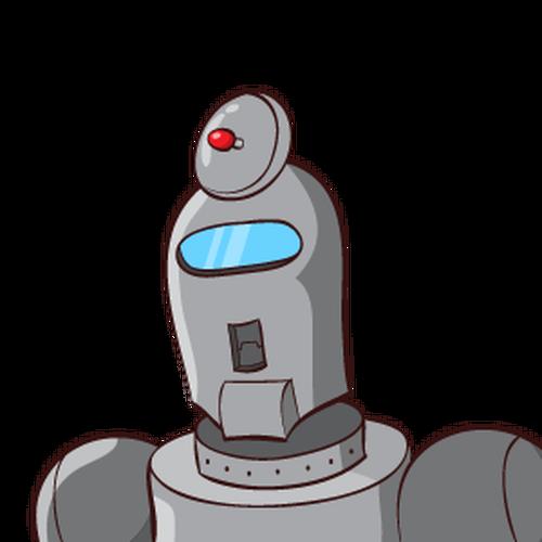 rcgauer profile picture
