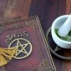 Lost love spells,family problems and win court cases +27639233909  Spells for Love, - last post by lupita