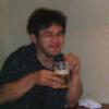 Nobuyoshi Nakada-2