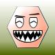 backlink indexer