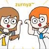 huskychao avatar