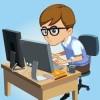 [Request] Default Holo Theme On Cyanogenmod 11 - last post by CyanoGenGeek