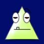 Emre - ait Kullanıcı Resmi (Avatar)