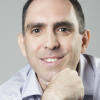 Webinars sobre Magento 2013 - último post por André Gugliotti