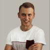 bankier.pl - ostatni post przez qubishoun