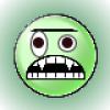 Аватар для adolesina