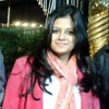 Recent interview at Accenture through PMR consultancy - last post by nupur.parashar09