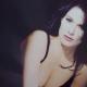 Foto del profilo di Lucia