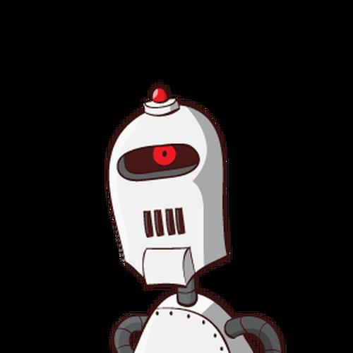 Derivator profile picture