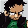 [JB-4.1.2] JB Mini Project | Release 2 | 12/02/13 | Bugfree - ostatni post przez Brzuski