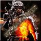 Spezialeinheit's avatar