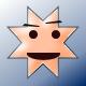 flac to mp3 converter mac Cnet