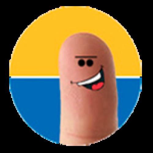 adokin profile picture