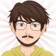 ArcTec's avatar