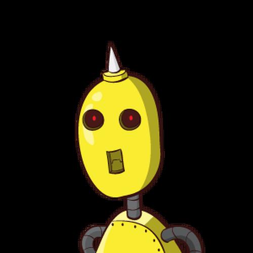 ibra profile picture