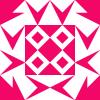 Το avatar του χρήστη Marimene72