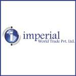 imperialworldtrade