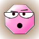 uttampegu's Avatar, Join Date: Dec 2007
