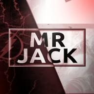 MR JACKHDz