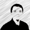 guruz's avatar