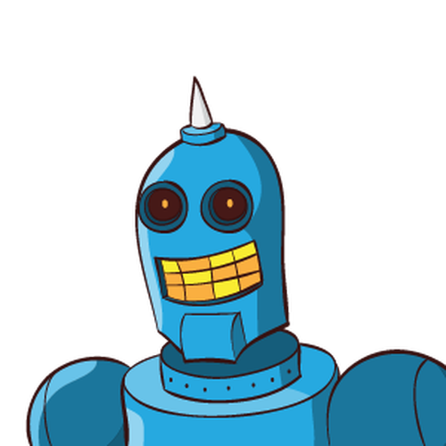LTLAnimations profile picture