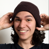 OBDWiz's avatar
