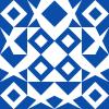 Το avatar του χρήστη johnnybe