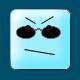 Аватар пользователя Domino