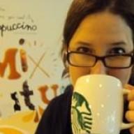 StarbucksMelody