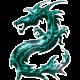 DragonTribal