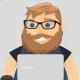 bombhaus's avatar