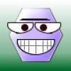 Аватар для ivanoov60026002