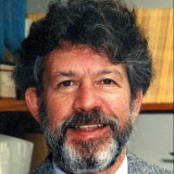 Image of Michael Friendly