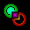 My First Hack: Sonic 3 SNX Edition - last post by LazloPsylus