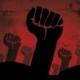 gudowski's avatar