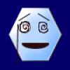 Аватар для zakazovatyx