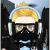 SuperRoy555's avatar
